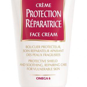 Creme Protec Reparatrice