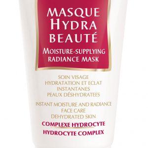 Masque Hydra Beaute