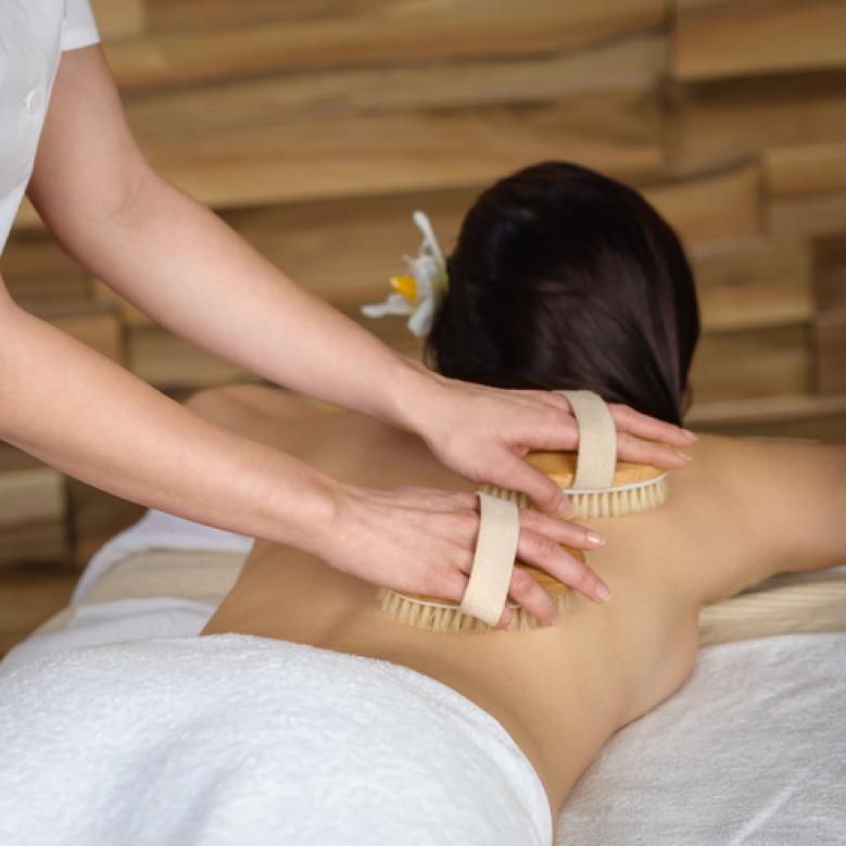 Massage 5 Beauty Delphine