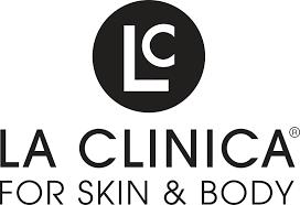 La Clinica, Beauty Delphine, Beauty Therapy Melbourne VIC, Eltham's Skin Clinic