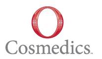 ocosmedics logo