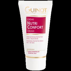 Guinot Comfort Cream