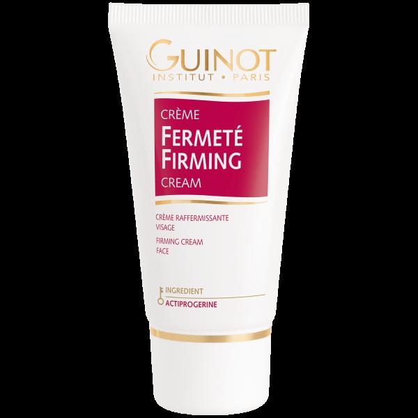 Feremete Firming Cream