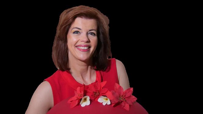 Astrid Pon, Beauty Therapist, Melbourne Eltham