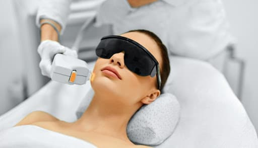 Beauty Therapy, IPL, Beauty Delphine Melbourne, Elthams Skin Clinic
